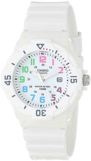 Casio-Women-s-LRW200H-7BVCF-Watch