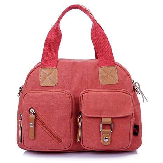 Newest Top Handle Bags Under $50