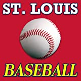St. Louis Baseball News (Kindle Tablet Edition)