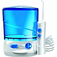 Conair Sonic Water Jet