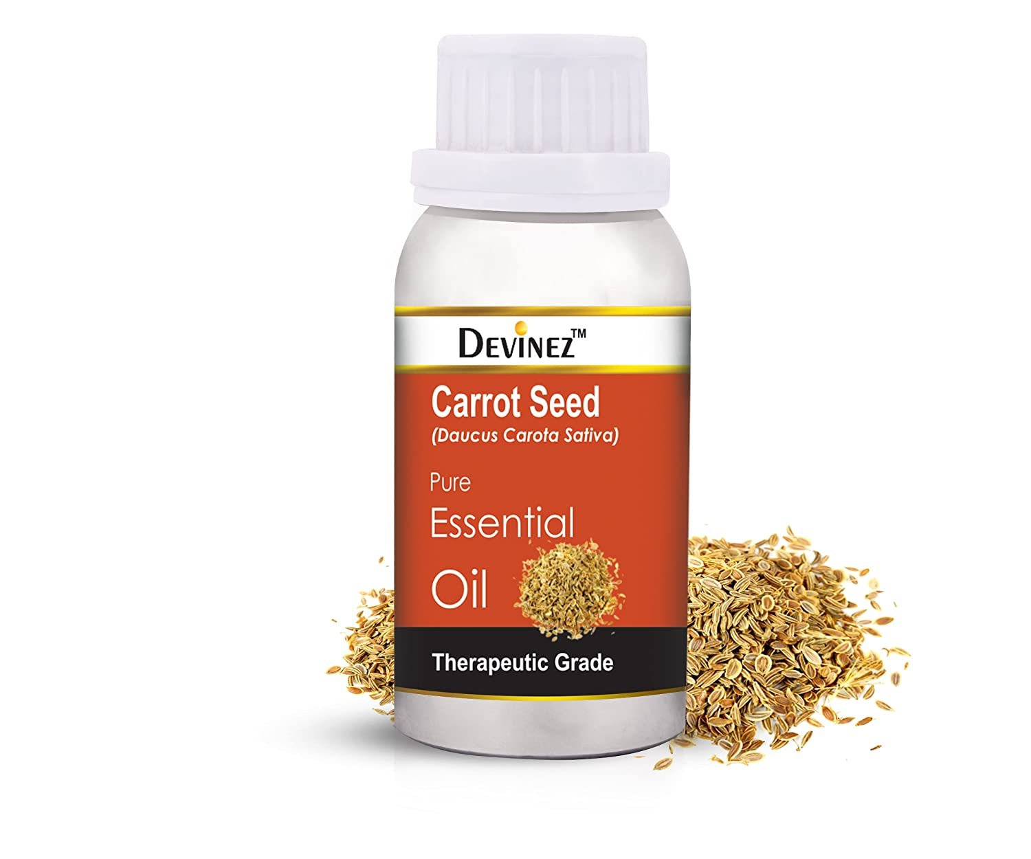 Carrot-Seed-Essential-Oil-100-Pure-Natural-Undiluted-Therapeutic-Grade