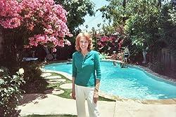 Marilyn Mallory