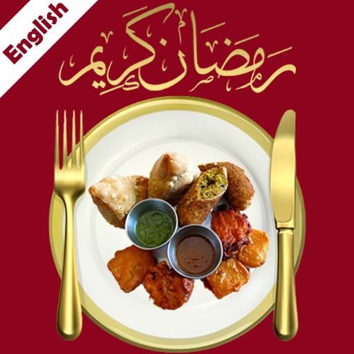 ramadan-recipes-in-english-ramadan-2015