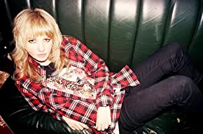 Image of Ladyhawke