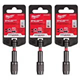 Milwaukee 48-32-4531 Screw and Bolt Kits, 3 Pack