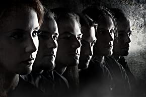 Image of Epica