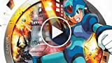 CGRundertow MEGA MAN POWERED UP for PSP Video Game...