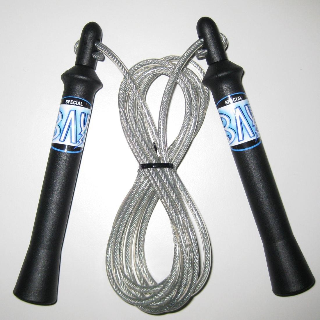 Rope Skipping Profiseil