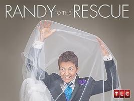 Randy to the Rescue Season 2