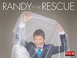 Randy to the Rescue Season 2