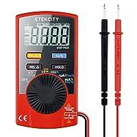 Etekcity MSR-P600
