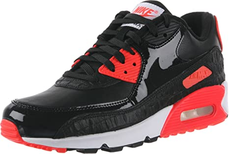 Amazon.com: Nike Men\\u0026#39;s Air Max 90 Anniversary