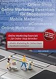 Online-Marketing für Online-Shop Betreiber
