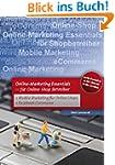Online Marketing - Essentials f�r Onl...