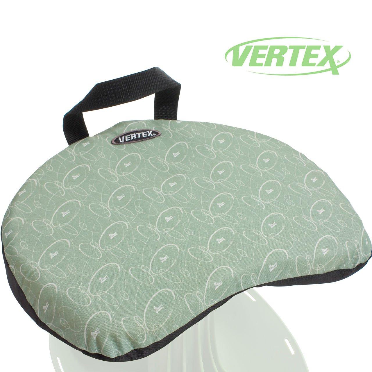 Buy Vertex Now!
