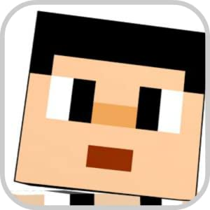 The Blockheads 2014 by Mobile Apps