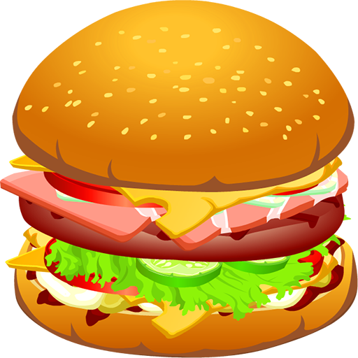 burger-maker