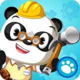 Dr. Pandas Heimwerker