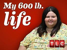 My 600-lb Life Season 2