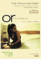 Or (My Treasure) (English Subtitled)