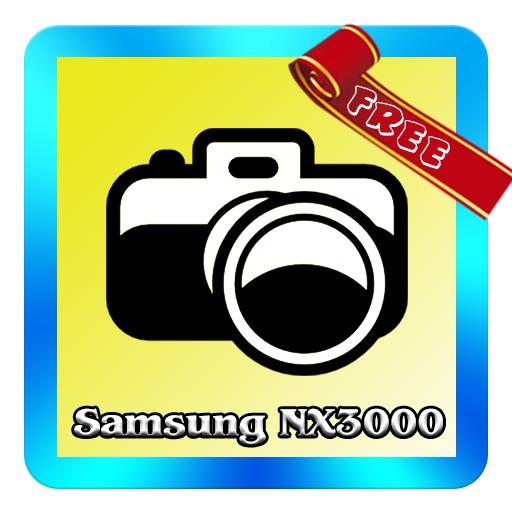 Amazon.com: NX3000 Tutorial: Appstore for Android