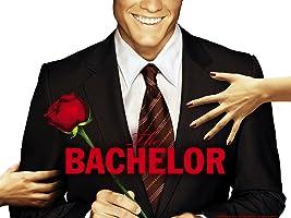 The Bachelor: The Complete Fourteenth Season