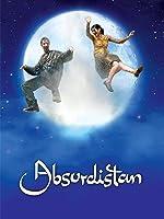 Absurdistan (English Subtitled)