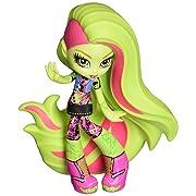 Monster High Vinyl Venus Figure