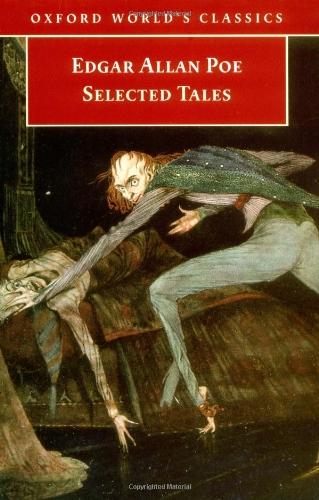 Selected Tales (World's Classics)