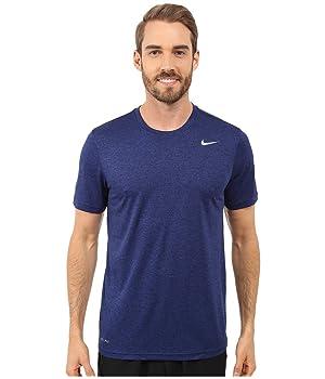 Nike SHIRT メンズ