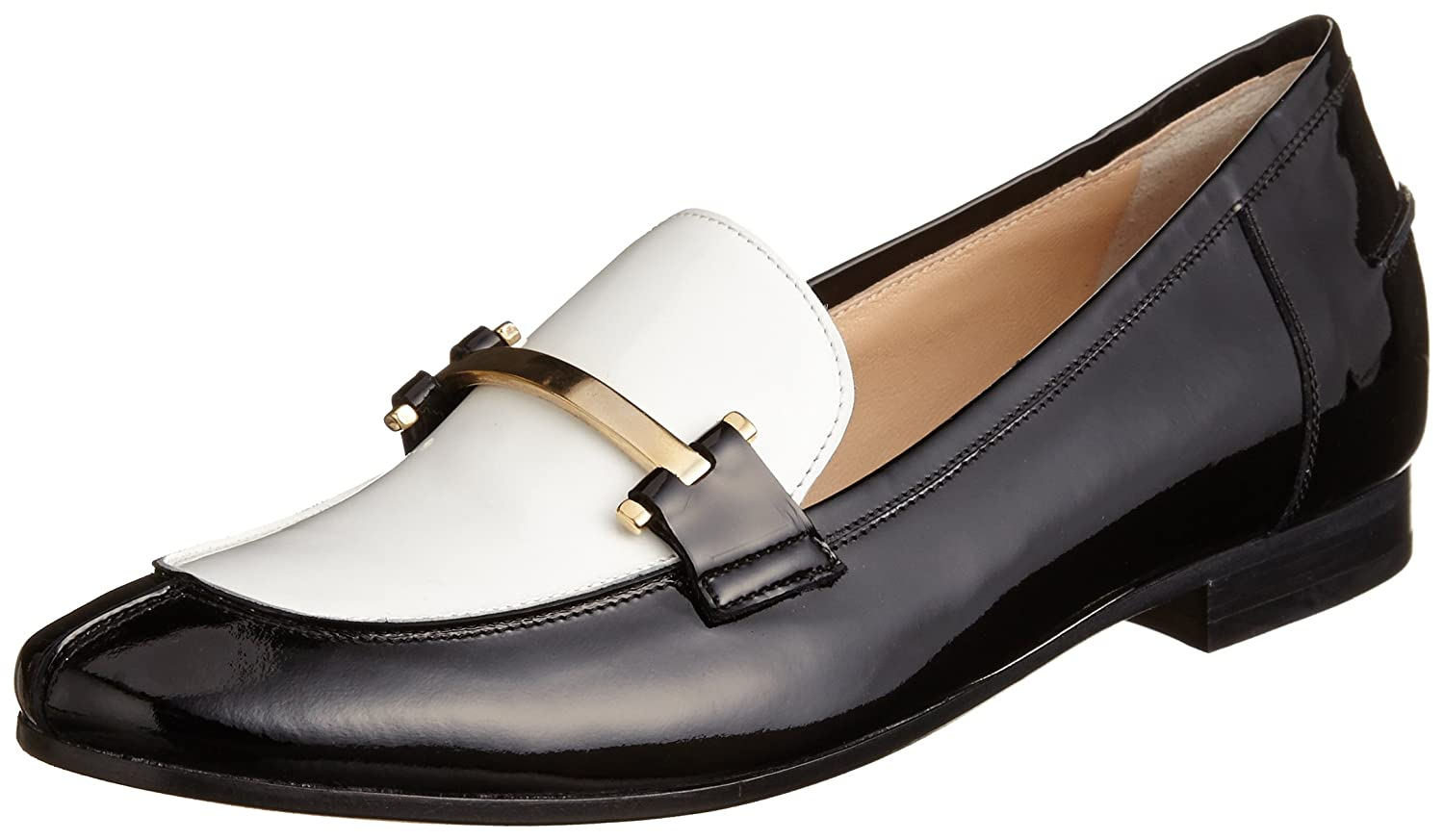 Amazon.co.jp: [ペリーコ] PELLICO Hacca Bit Loafer: シューズ&バッグ