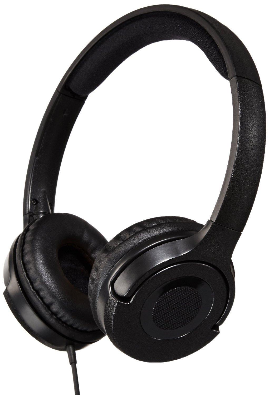Amazon basics earbuds - amazon basics earbuds wireless