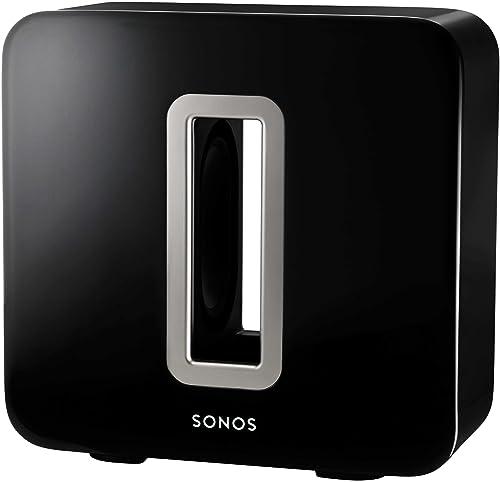 71xuZ5L7HxL. SL500  Das beste Komplett Audiosystem