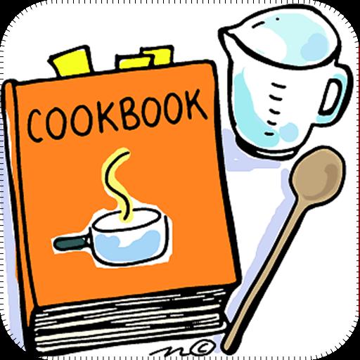 daily-recipe
