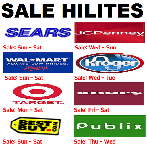 weekly-sale-ads-and-sale-hilites-of-walmart-kroger-jcpenny-target-publix-sears-kohls-and-best-buy-fr