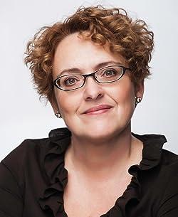 Beatrix Mannel