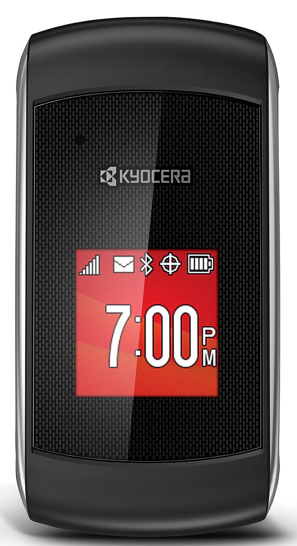 has developed virgin mobile flip phones for sale now