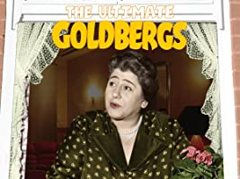 The Ultimate Goldbergs