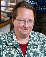Glenn M. Lindgren