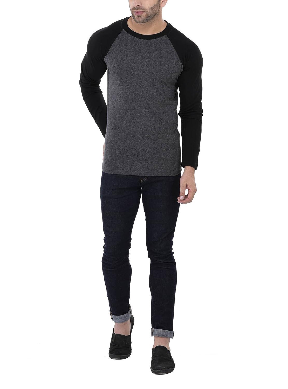 Black t shirt amazon - Katso Men S Cotton Roundneck T Shirt Amazon In Clothing Accessories