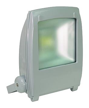 Projecteur d'Eclairage Etanche à LED 100W