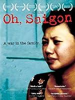 Oh Saigon (English Subtitled)