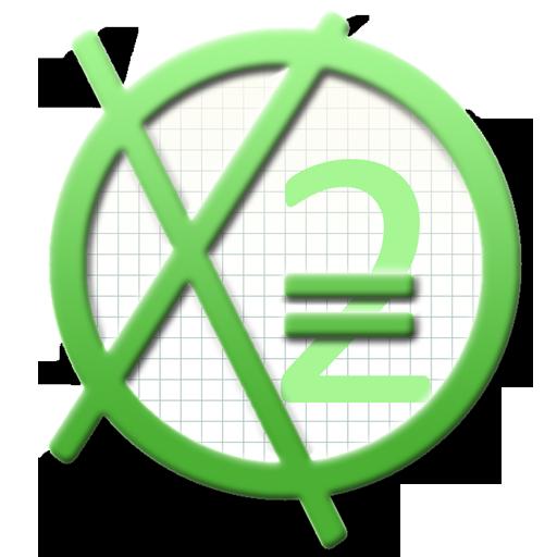 learn-algebra-2
