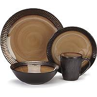 Cuisinart 16-Piece Dinnerware Sets