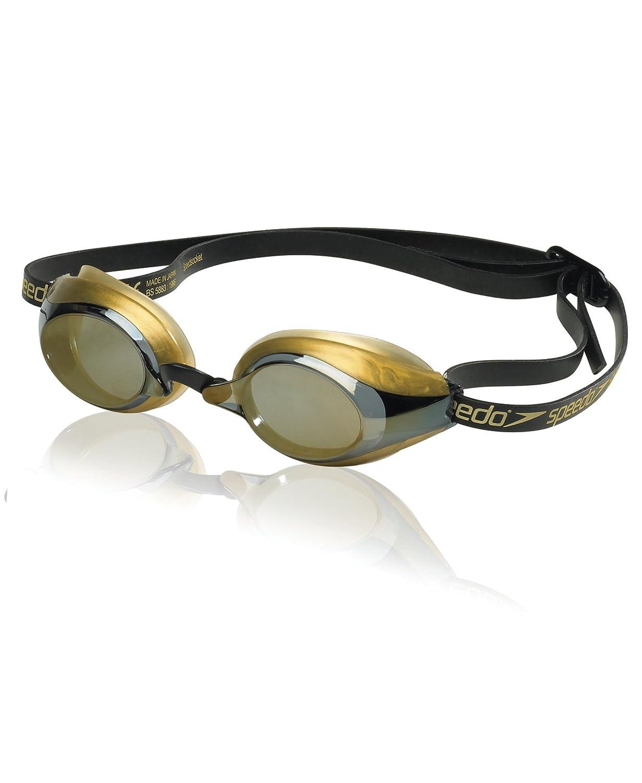 Speedo Speed Socket Polarized Goggle