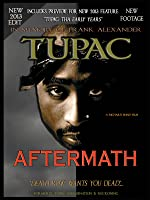 2 Pac - Aftermath