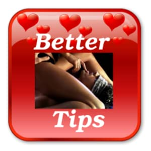 sex mobile sexstillinger tips