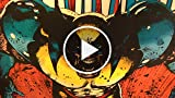 CGR Comics - WOLVERINE #67 Comic Book Review