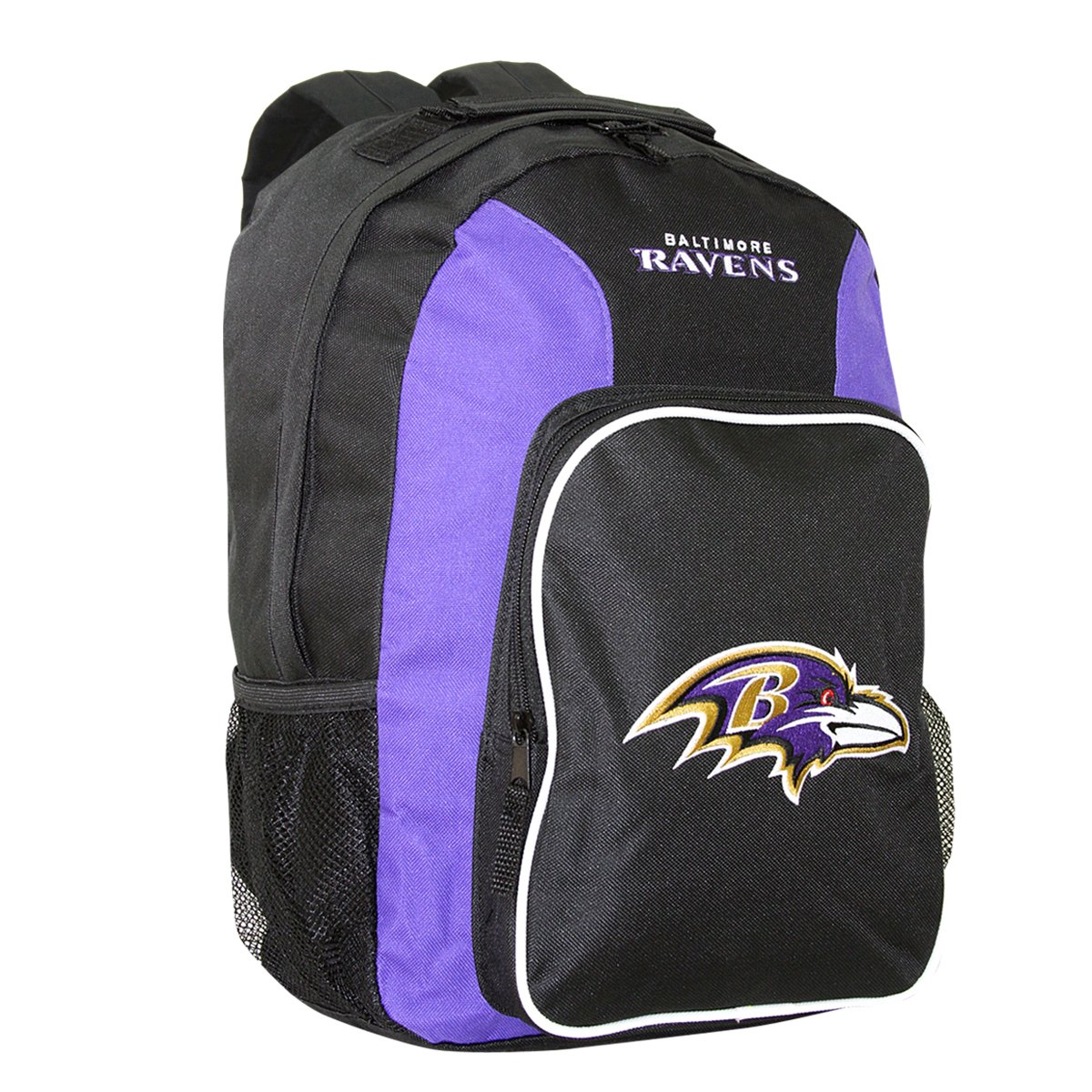 Baltimore Ravens at Sears.com