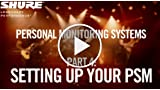 Setting Up Your Personal Monitoring System - presented...